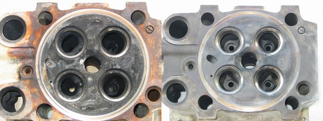limpieza-desengrase-motores-ventajas