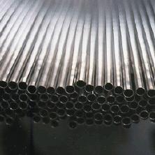 desengrase-industrial-acero