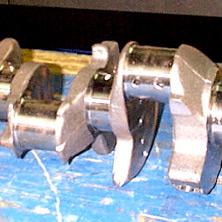 desengrase-industrial-hierro-acero