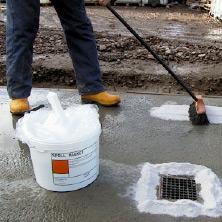 detergente-industrial-absorbente